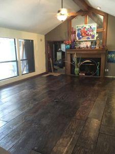 livingroomfloors