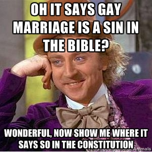 gay-marriage-meme