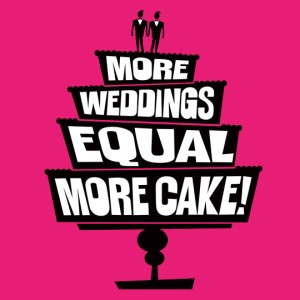 marriage-equality-cake
