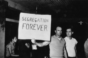 ss_segregationforever